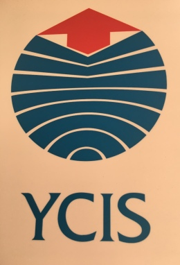 YCIS logo